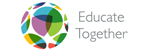 educate together is a partner of greensod ireland