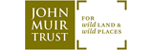 john muir trust are partners with Green Sod Ireland