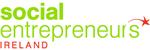 social entrepreneurs logo