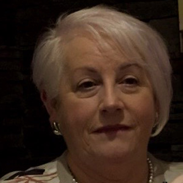 Maria Heneghan Greensod ireland director